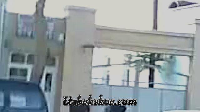 Узбекское казахское русское таджикское порно секс видео